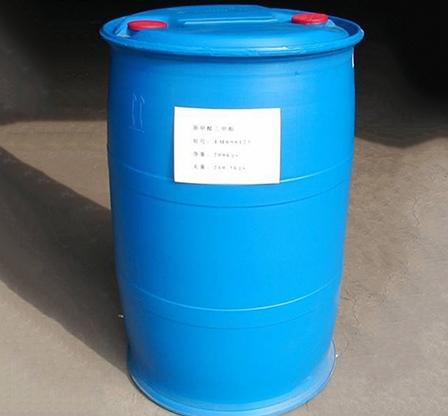 吉林甲酸乙酯