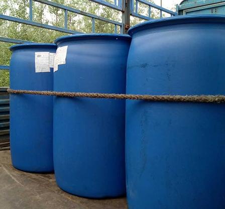三甲基氯硅烷厂家